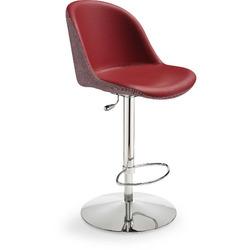 Барный стул Midj Sonny SG