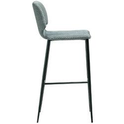 Барный стул Midj Wrap H65 / H75