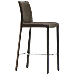 Барный стул Midj Nuvola H65