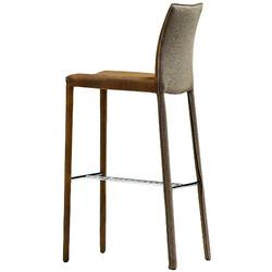 Барный стул Midj Nuvola H75