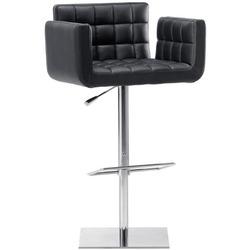 Барный стул Midj Marsiglia SG