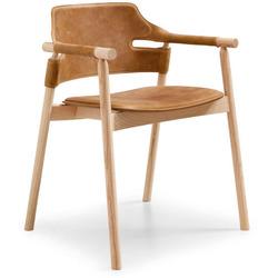 Обеденный стул Midj Suite P