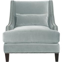 Кресло Gramercy Home 602.010-BPG