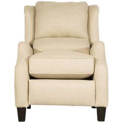 Кресло Gramercy Home 602.013-F01