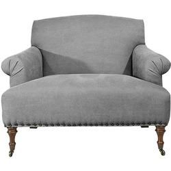 Кресло Gramercy Home 602.004-F25