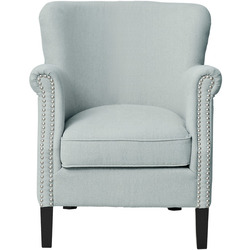 Кресло Gramercy Home 602.019-CD48