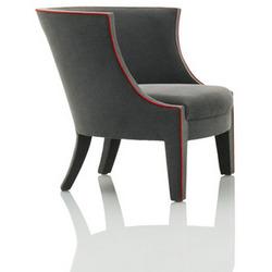 Кресло JNL BUGATTI-2