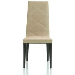 Стул JNL Tiffany Chair
