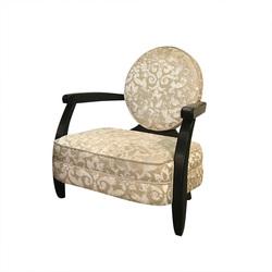 Кресло Casali 2031