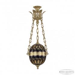 Bohemia Подвесной светильник
