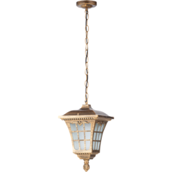Bohemia Empir Style Подвесной светильник