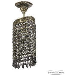 Bohemia Подвесной светильник 19203/25IV GB Drops R781